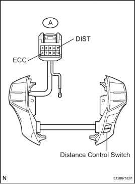 8430602110 in addition Distance Control Switch Circuit moreover 8430747020 also 8430708020 further P 0996b43f80379f8c. on toyota spiral cable