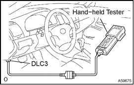 Camshaft Position Sensor Location Scion