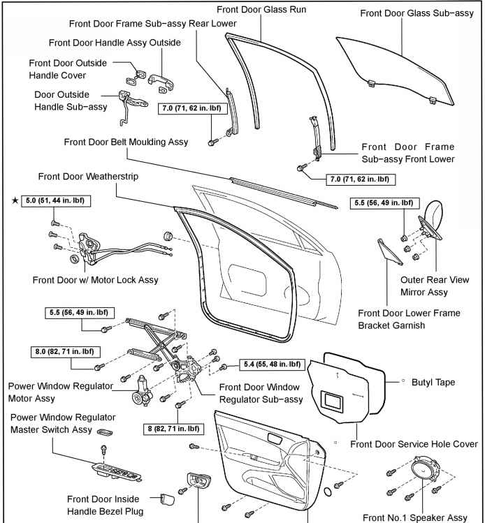 bmw 325 2002 belt diagram