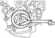 Mk3 automatic transmission flywheel bolt toyota camry 2002 2006 repair corolla flexplate installation sst fandeluxe Choice Image