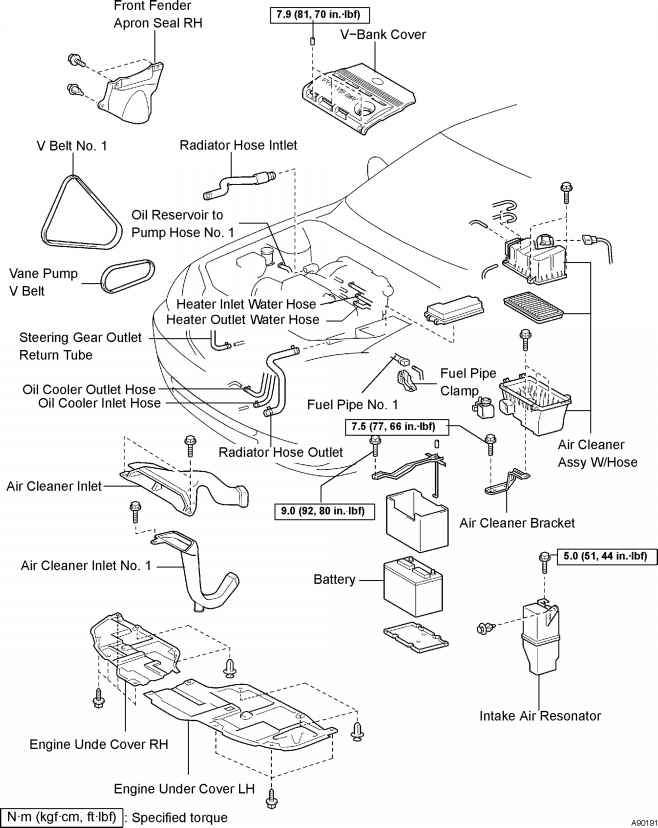 2002 camry engine diagram 1 cylinder