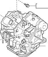 Partial    Engine    Assy Mzfemzfe Components     Toyota       Camry