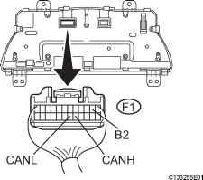 wiring diagram for 1985 4runner with Bination Meter Ecu on 20137 besides 1993 Mercury Capri Belt Diagram additionally 1988 Toyota Corolla Headlight Diagram also Toyota Wiring Diagram Color Code likewise bination Meter Ecu.