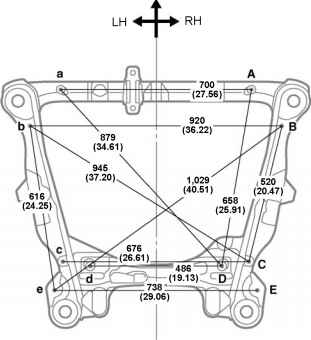 Toyota Corolla Door Lock Diagram Ebook 80 Off additionally Circuit Wiring Diagram For 2007 Nissan 350z Coupe Charging And Starting System additionally Mag ic Switch Wiring Diagram additionally Wiring Diagram Access Control Panel also Lock ics Maglock Wiring Diagram. on wiring diagram for magnetic door lock