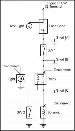 electrical wiring diagram toyota yaris 2007 with Camry Electrical Wiring Diagram on Buick Park Avenue Wiring Diagrams besides Camry Electrical Wiring Diagram further 2001 Bmw Oxygen Sensor Wiring Harness as well 1991 Camry Fuse Box Diagram as well Toyota Yaris 2004 2005 Fuse Box Diagram.
