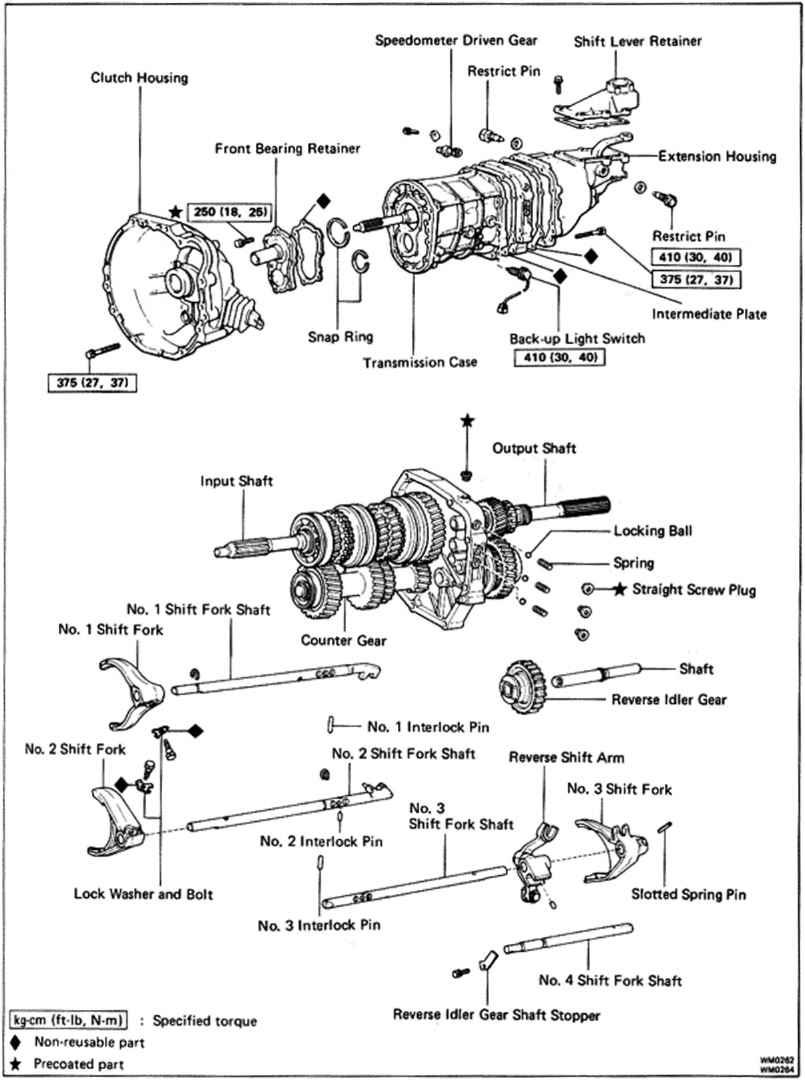 wiring diagram subaru brz wiring wiring diagram exles