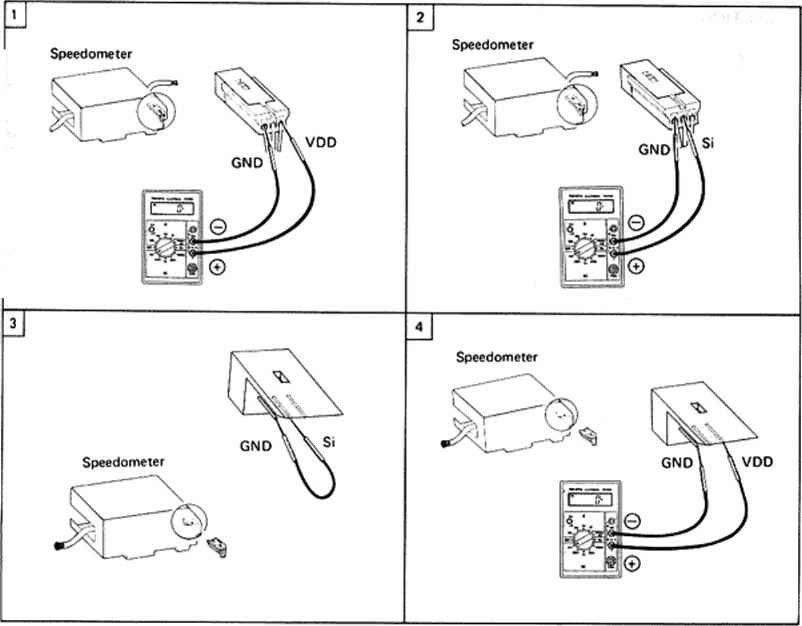 1839_393_1644 2000 toyota corolla evap diagram troubleshooting wiring diagram toyota celica supra mk2 86 repair wiring diagram 2000 toyota celica at mr168.co