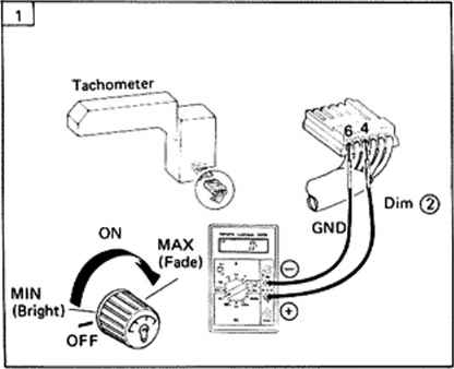 Cj7 Wiring Harness Diagram likewise OB0t 2908 additionally 2000 Jeep Tj Wiring Diagram moreover Jeep Jk Parts Diagrams likewise 76 J10 Jeep Steering Column Diagram. on 1981 jeep cj7 dash diagram