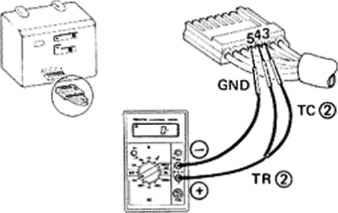 86 toyota supra wiring diagram    391 x 289