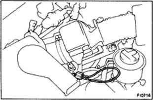toyota supra fuel pump relay toyota celica supra mk2 86 repair Fuel Pump Relay Diagram celica fuel tank