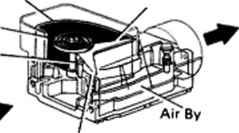 mk3 supra fuel pump relay