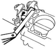 toyota supra fuel pump relay toyota celica supra mk2 86 repair Toyota 4Runner Parts Diagram thickness gauge celica fuel injector location