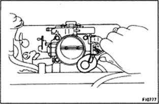 Taking Out Ignition Switch additionally Skoda Fabia 1 4 86bhp v22946 g470 besides Imbottiture Sedili Autoi as well 2112 Jeep Patriot Mk 2011 Super Velours Automatten further 770147 Honda Accord Mk5 Dash Trim Kit 3m 3d 11 Parts 5436521595798. on alfa romeo mk