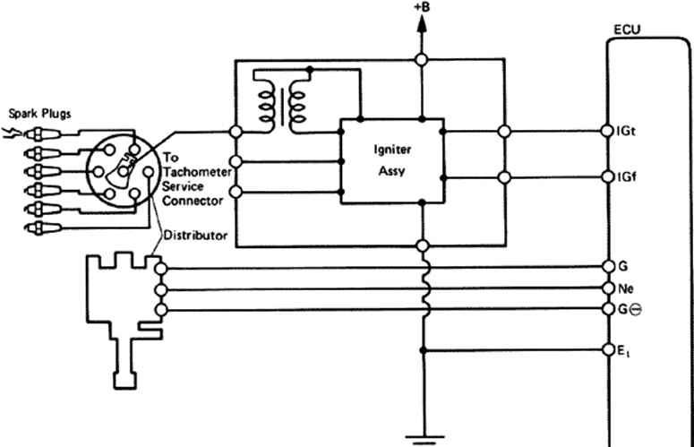 pressor Wiring Diagram Single Phase together with Electronic Spark Advance Esa together with Nissan Locations In Los Angeles further Homemade Trike Motorcycles moreover Fleetline Deluxe. on car engine wiring diagram