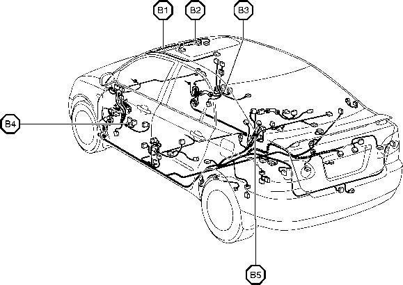 1996 Toyota Corolla Fuel Pump Wiring Diagram: 2004 Corolla Fuel Pump Relay Diagram - Toyota Corolla 2004 Wiringrh:toyotaguru.us,Design