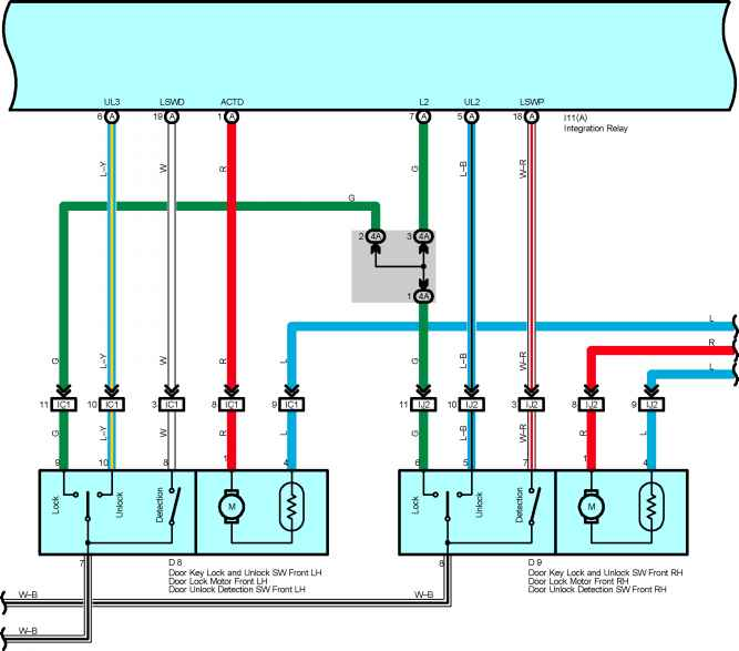 1842_94_126-yaris-unlock-warning  Wire Relay Horn Diagram on schematic wiring,