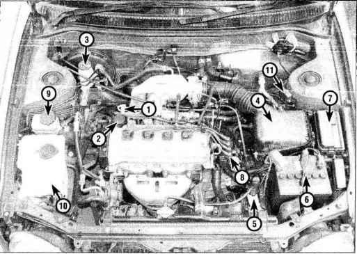 Dodge 3 3l Engine Diagram further Transmission Fluid Dipstick Location likewise Toyota Shift Solenoid E Location likewise Watch together with Dodge Charger Oxygen Sensor Location. on toyota camry transmission dipstick location