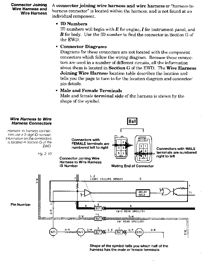 1846_183_128 toyota camry wiring schematic 2004 camry wiring diagram 2004 yukon wiring diagram \u2022 wiring 2004 prius wiring diagram at bayanpartner.co
