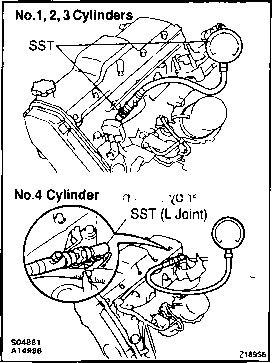 1847_2165_229 1kz injector pump sensor 1kzte engine compression in toyota hilux 1kz te repair 1kz te injector pump wiring diagram at couponss.co