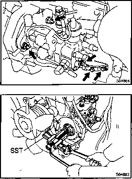 Bobcat Engine Wiring Diagram on wet jet wiring diagram