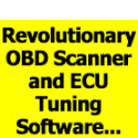 Total Obd & Ecu Auto Diagnostics Software (toad) & Elm327 Scan Tool