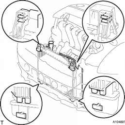 Vauxhall Corsa Diesel Engine Diagram