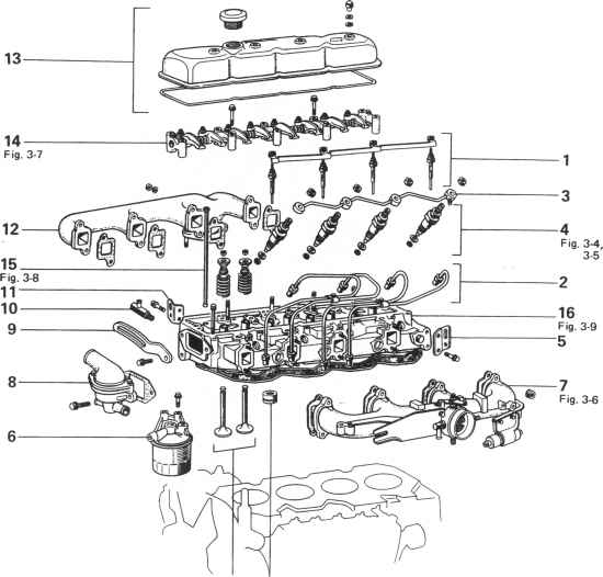 Toyota Prius Drum Brake Diagram Com