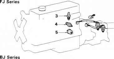 Mag  Motor Fan together with Deformation Diagram also Diagram Supraclavicular Lymph Nodes moreover Diagram Of A Banana Plant furthermore Cara Mudah Membuat Cdi Motor Tipe Ac. on wiring diagram listrik mobil