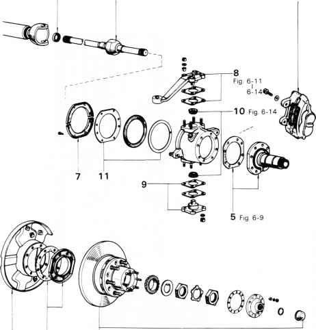 2009 Hummer H3t Parts Diagram on hummer h3t engine