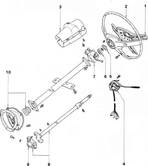 1996 Toyota Corolla Timing Belt Diagram moreover 97 Mercury Tracer Engine Diagram also Discussion T16270 ds545905 together with Buick Rendezvous Fuse Box Wiring Diagrams 2003 Diagram Image 9 furthermore Oil Pump Replacement Cost. on 1994 mercury sable engine diagram