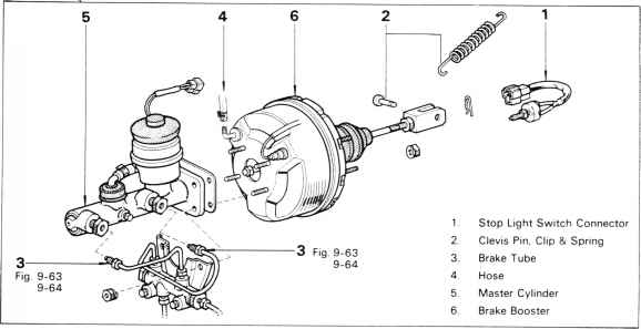 2017 toyota 4runner parts diagram