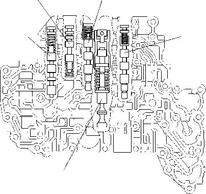 Bad Boy Horn Wiring Diagram