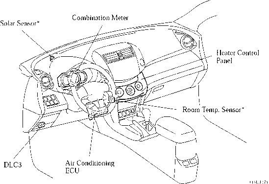 Parts For 2006 Ford Explorer on Wiring Diagrams For Factory Installed