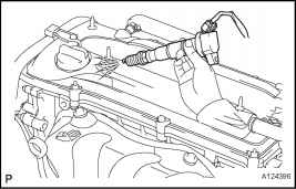 Ignition Coils E11