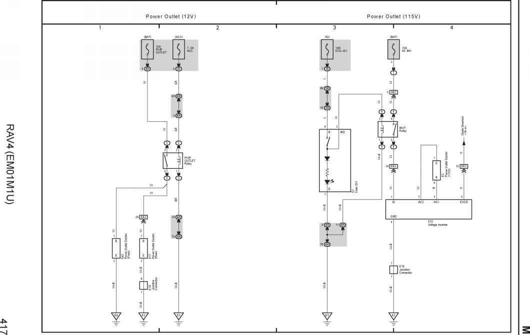2ngv3 find 2005 ford ranger fuse box diagram online wiring