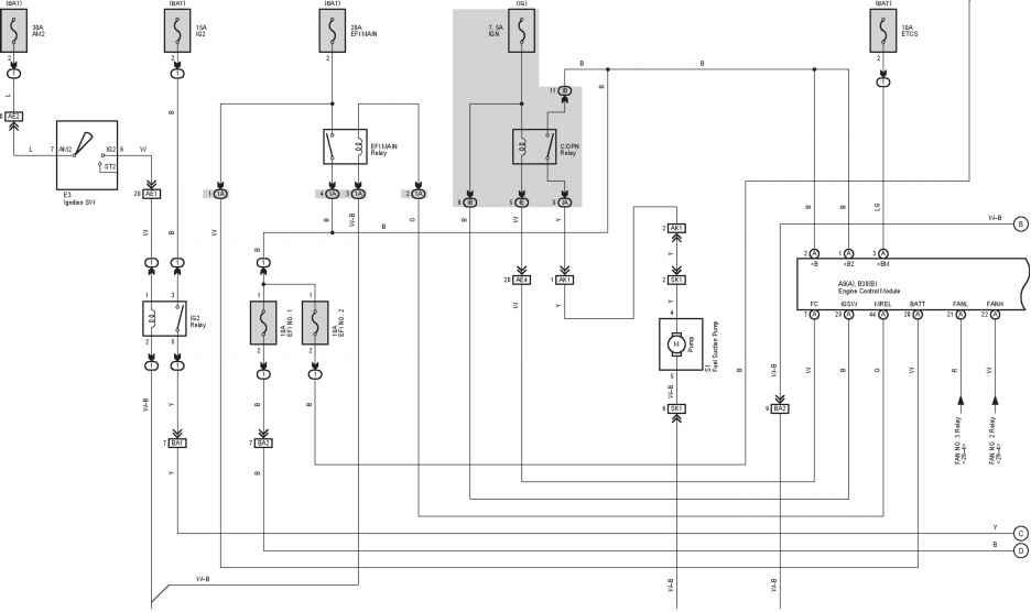 laivyovia n id im ivoiuioana iiviao iai toyota rav4 wiring. Black Bedroom Furniture Sets. Home Design Ideas