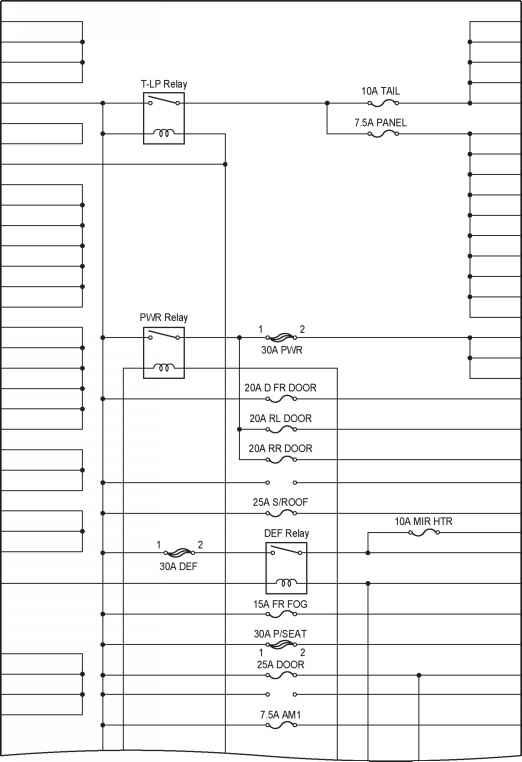 1996 toyota rav4 wiring diagram 1996 toyota rav4 wiring diagram wiring diagrams post  1996 toyota rav4 wiring diagram