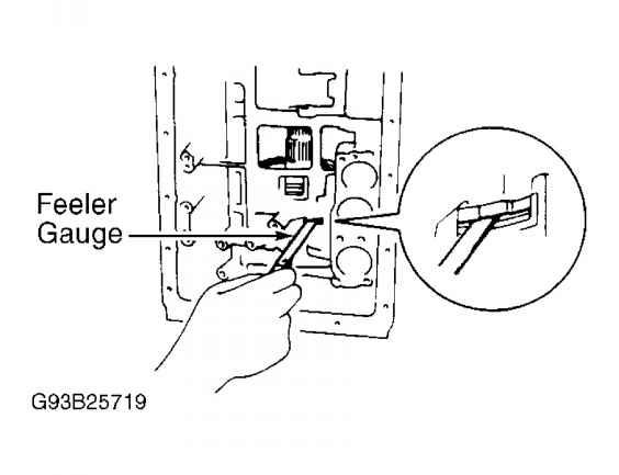 Toyota 7 Pin Trailer Wiring