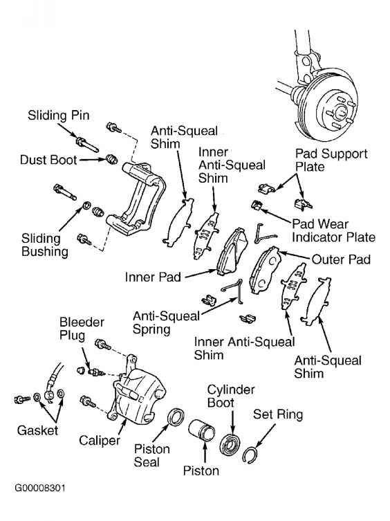Parts For 2007 Toyota Tundra Front Seat
