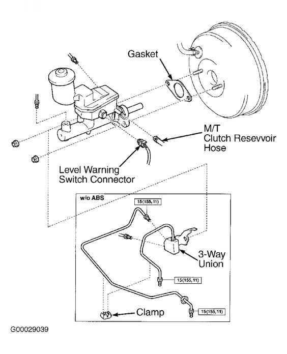 T23078720 91 buick park avenue coolant sensor moreover RepairGuideContent likewise 171767634293 besides Toyota Rear Drum Ke Diagram as well P 0996b43f81acfea9. on 1995 buick park avenue specifications