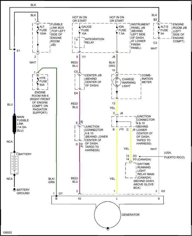 2001 sequoia wiring diagram 2001 image wiring diagram wiring diagrams toyota sequoia 2001 repair toyota service blog on 2001 sequoia wiring diagram