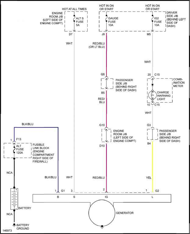 Wiring Diagrams Toyota Sequoia 2001 Repair Service Blog. Wiring Diagrams Rav4 2000. Wiring. 2000 Camry Starter Wiring Diagram At Scoala.co