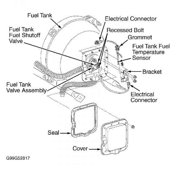 note airflow meter may also be referred to as mass airflow