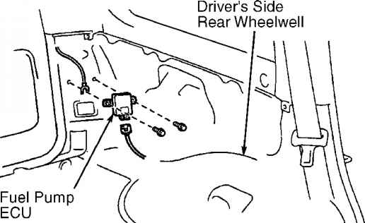 Application 1 on 2001 tundra wiring diagram
