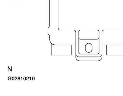 Impala Front Axle Diagram besides 2008 Ford Escape Water Pump Diagram in addition Honda Cr V Half Shaft Diagrams additionally 2009 Gmc Sierra 1500 Instrument Panel Fuse Block Relay Location And Circuit Breaker likewise 53dz9 Toyota Sienna Xle Hi Need Diagram Timing Belt Timing. on toyota rav4 parts diagram rear