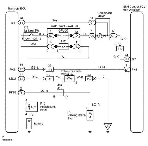 note start the inspection from step in case of using the Stop Light Wiring Diagram 3-Way Switch Wiring Diagram