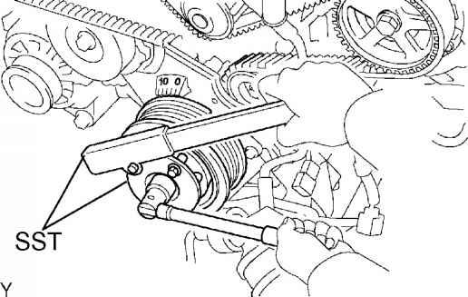 Chrysler 3 6l Vvt Engine Cam Sensor Location