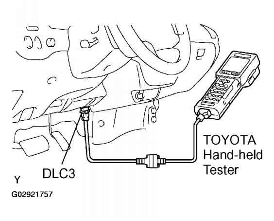2008 ford escape fuse box diagram pdf  ford  auto fuse box