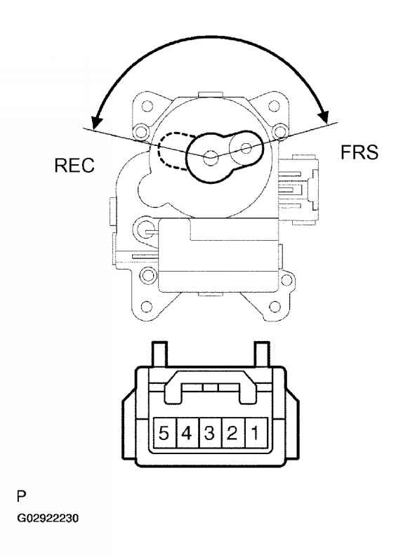 toyota sequoia diagnostic connector  toyota  free engine