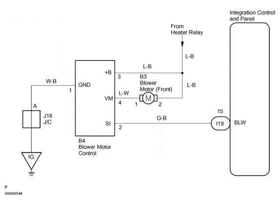 1865_240_149 diagram connect air cool camry sienna ac low pressure 2000 toyota sequoia 2004 repair Prius Electrical Circuit at fashall.co